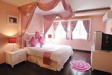Andare in un love hotel in giappone