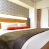 Mystays hamamatsucho hotel