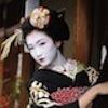 Tour di Kyoto spettacolo geisha