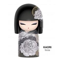 """Kimmidoll """"Kaori"""": Forza"""