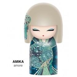 "Kimmidoll ""Amika"": Amore"