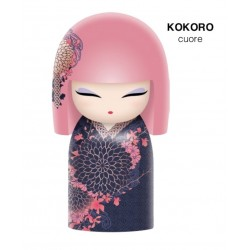 "Kimmidoll ""Kokoro"": Cuore"