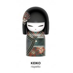 """Kimmidoll mini """"Keiko"""":..."""
