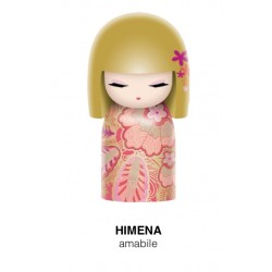 """Kimmidoll mini """"Himena"""":..."""