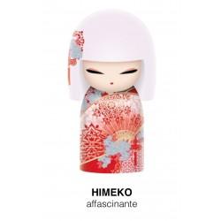 "Kimmidoll mini ""Himeko"":..."