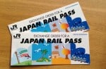 Quando conviene il JR Pass?