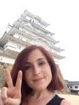 I consigli di Luisa sul Giappone