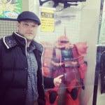 I consigli di Mirko sul Giappone