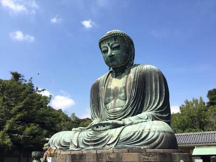Guida di Kamakura