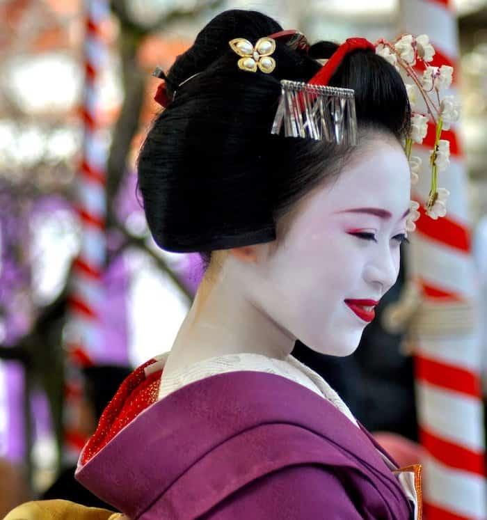 Viaggi in Giappone 2018